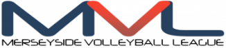 Merseyside Volleyball League